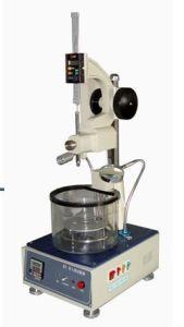 Gd-2801e1 High Accuracy Digital Bitumen Standard Penetration Test Equipment pictures & photos