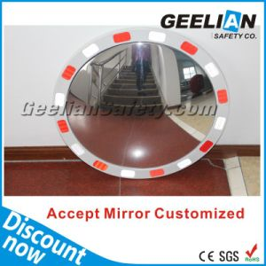 Reflective Convex Concave Mirror with Carton Packing pictures & photos