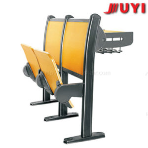 Jy-U202 School Desk and Chair Nursery School Desk and Chair pictures & photos