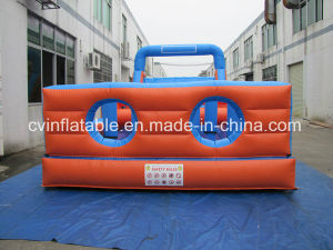 Inflatable Obstacle Course pictures & photos