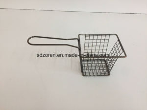 Small Size Ship Basket Kitchen Basket pictures & photos