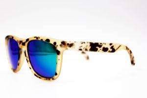 Xiamen Newest Fashion Designer Polarized Unisex Sunglasses Eyewear--Manhattan 1965 (14277) pictures & photos
