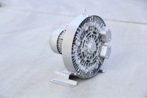 The Best Ce Approved High Pressure Fan of China pictures & photos