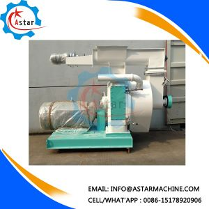 Factory Price Directly Supply Pellet Mills Parts pictures & photos