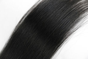 Keratin Hair Extension I-Tip Silky 20inches pictures & photos
