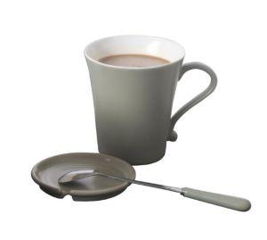 Customize Your Own Mug, Custom Coffee Mug, Custom Mug and Cups pictures & photos