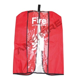 Fire Extinguisher Cover, Xhl14003 pictures & photos