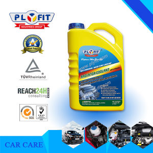 Top Car Care Product Antifreeze Radiator Coolant pictures & photos