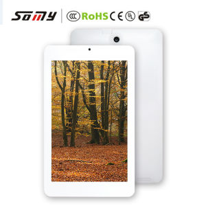 7 Inch Android 6.0 Tablet PC