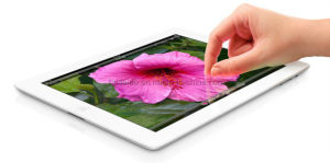 Original New Pad 3 Wi-Fi + Cellular Unlocked Tablet PC pictures & photos