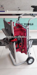 Universal Miter Saw Stand Table Saw Stand Professional Mobile Portable Workbench (YH-MS053) pictures & photos