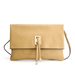 Evening Party Bifold Wallets Woman Clutch Bag