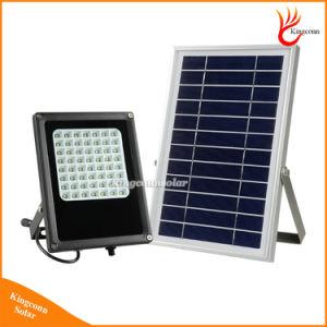 New Solar Flood Light 56 LED Solar Lamp Outdoor Solar Flood Lights Garden Spotlight Lamps with IP65 Waterproof pictures & photos