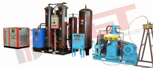 Industrial Oxygen Generator Suppliers pictures & photos