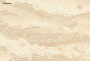 Building Material Inkjet Cobblestone Rustic Ceramic Flooring Tile pictures & photos