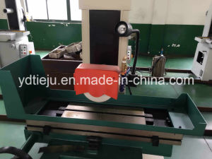 Manual Surface Grinder M618A (460*180mm) pictures & photos