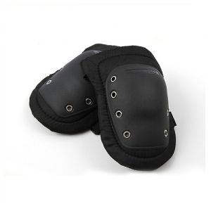 Heavy Duty Knee Pad for Garden Work pictures & photos