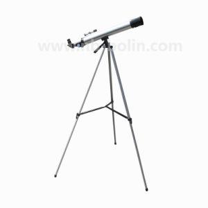 Zoom Refractor Telescope Mirror Price in Tripod Mounts pictures & photos