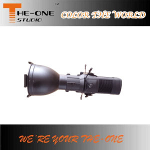 LED Profile Spot Ellipsoidal Light pictures & photos