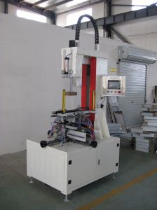 Semi-Automatic Box Forming Machine with High Quality pictures & photos