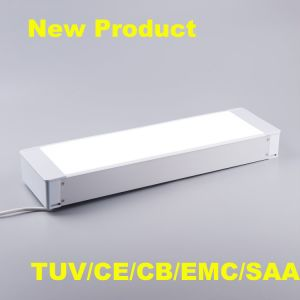 4FT 40W LED Light Fixture LED Linear Lighting with Ce
