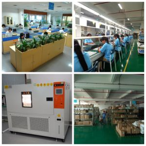 Dimmable LED Office T8 Tube with Dlc pictures & photos