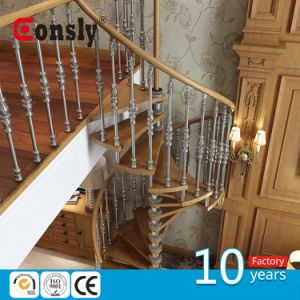 Stainless Steel Railing Balustrade Post for Handrial System pictures & photos
