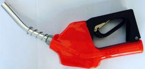 Td-20 Nozzle Td-20 Automatic Nozzle Td-20 Fuel Nozzle pictures & photos