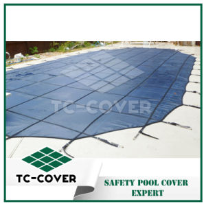Durable Leaf Cover for SPA pictures & photos