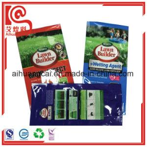 Agiculture Industrial Plastic Bag for Fertilizer Packaging pictures & photos