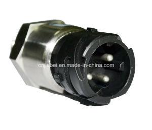 Puma Air Compressor Parts for Sale 1089057555 Pressure Sensor pictures & photos
