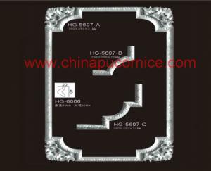 Polyurethane Elegant Corner for Interior Room Decoration pictures & photos