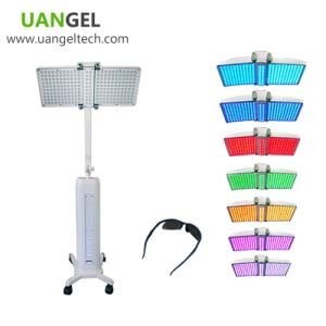 Professional PDT LED Light Therapy Equipment pictures & photos