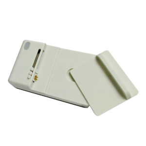 Multifuntional Universal Rapid Cell Phone Battery Charger pictures & photos