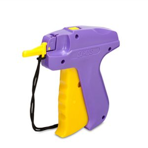 [Sinfoo] Factory Supply Standard Tag Pin Gun for Garment (SF-09S-6) pictures & photos