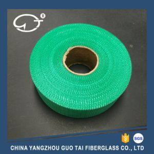 Fiberglass Self-Adhesive Tape pictures & photos
