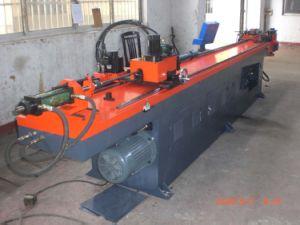 CNC Steel Tube Bending Machine (50CNC) pictures & photos