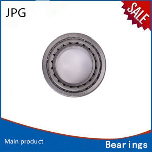 OEM Brand & JPG Auto Wheel Axle Roller Bearings (25590/20) pictures & photos