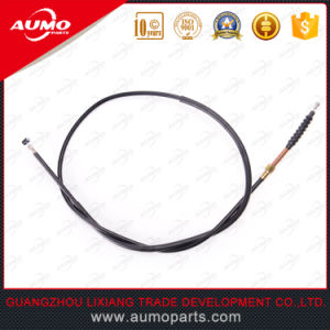 Motorcycle Clutch Cable for 200cc ATV Motorcycle Parts /Clutch Parts Its-076 pictures & photos