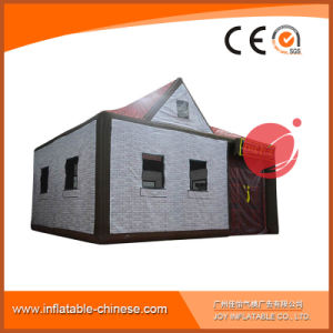 Large Inflatable Tent Customized Shape for Outdoor Advertising (Tent1-402) pictures & photos
