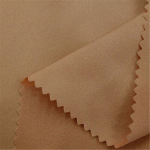 Soft, Flowy Chiffon for Wedding, Suit Fabric, Garment Fabric, Clothing pictures & photos
