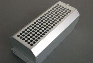 Custom Metal /Metal Fabrication/Sheet Metal Parts pictures & photos