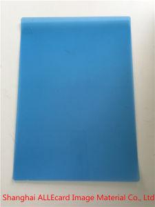 Printing X-ray Film Pet Inkjet Film pictures & photos