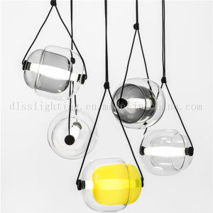 Wholesale LED Hanging Pendant Lamp for Indoor Decoration Lighting pictures & photos