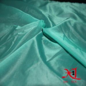 15D 100% Nylon Waterproof Fabric for Light Jacket/Down Jacket pictures & photos