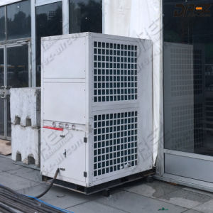 Package HVAC Tent Aircon Industrial Air Conditioning pictures & photos