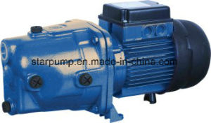 Custmoized Self-Priming Jet Pump for Clean Water pictures & photos