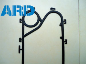 Alfa Laval T5 Plate Heat Exchanger Gasket for Oil Cooling pictures & photos