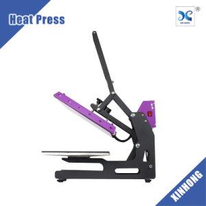 Hot Sale HP3804C Auto Open Heat Press Machine 16X20 pictures & photos