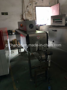 Electricity Heat Stainless Steel Hot Shrink Stove pictures & photos